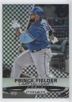 Prince Fielder /149