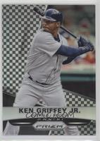 Ken Griffey Jr. /149