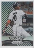 Adam Jones /149