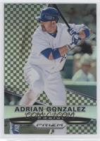 Adrian Gonzalez /149