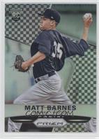 Matt Barnes /149