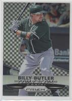 Billy Butler /149
