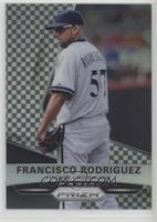 Francisco Rodriguez /149