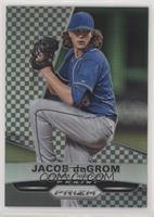 Jacob deGrom #/149