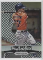 Jose Altuve /149
