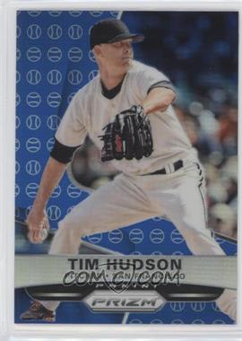 Tim-Hudson.jpg?id=a89465df-ade5-4e16-85e6-fcd1ddcfebd2&size=original&side=front&.jpg