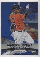 Marcell Ozuna /75