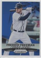 Freddie Freeman /75