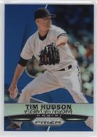 Tim Hudson /75