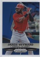 Jason Heyward /75