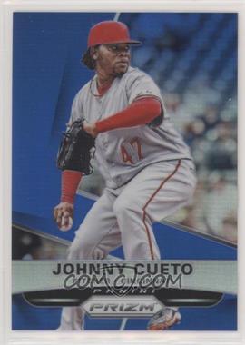 Johnny-Cueto.jpg?id=7086738e-2167-4724-a08f-8b66b58c2418&size=original&side=front&.jpg