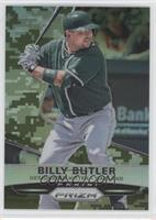 Billy Butler /199
