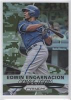 Edwin Encarnacion /199
