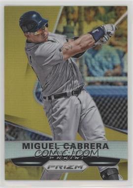 Miguel-Cabrera.jpg?id=a3db678b-6108-4b4d-a69b-78de6c5b5dd8&size=original&side=front&.jpg