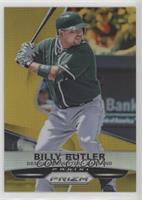 Billy Butler /10