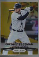 Freddie Freeman /10