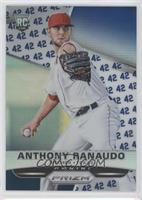 Anthony Ranaudo /42