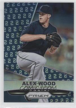 Alex-Wood.jpg?id=d4c81997-e1fa-4987-b7c1-3f5c3b62e3b7&size=original&side=front&.jpg