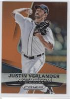 Justin Verlander /60