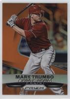 Mark Trumbo /60