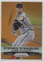 Stephen Strasburg /60