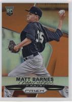 Matt Barnes /60