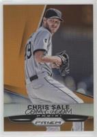 Chris Sale /60