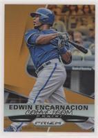 Edwin Encarnacion #/60