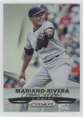 Mariano-Rivera.jpg?id=5a15a51d-65a1-4e2b-af08-001e166d6ac3&size=original&side=front&.jpg