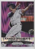 Xander Bogaerts /99