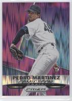 Pedro Martinez /99
