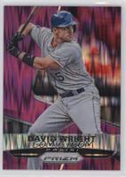 David Wright /99