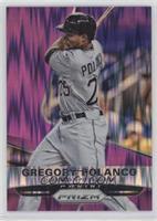 Gregory Polanco /99