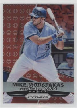 Mike-Moustakas.jpg?id=e8f4ee90-be5e-4d86-9aa7-6346d1a7ffc6&size=original&side=front&.jpg