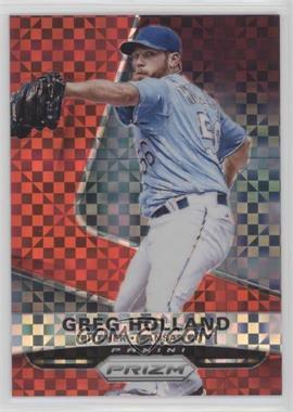 Greg-Holland.jpg?id=04d31806-a19a-4a92-ab73-0ad048c0a8f9&size=original&side=front&.jpg
