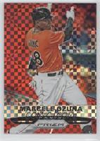 Marcell Ozuna /125