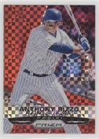 Anthony Rizzo /125