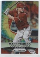 Mark Trumbo /50