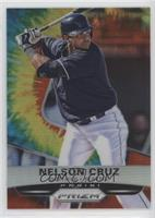 Nelson Cruz /50