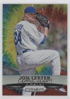 Jon Lester /50