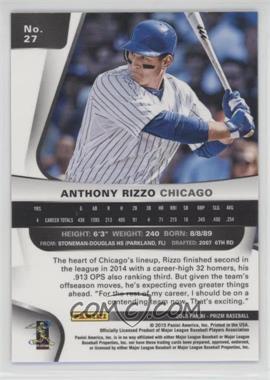 Anthony-Rizzo.jpg?id=497508f1-48fb-4bd0-845e-4e378bb312cc&size=original&side=back&.jpg
