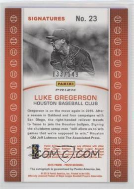 Luke-Gregerson.jpg?id=842874fe-d333-4aa7-866a-ea790849cf16&size=original&side=back&.jpg