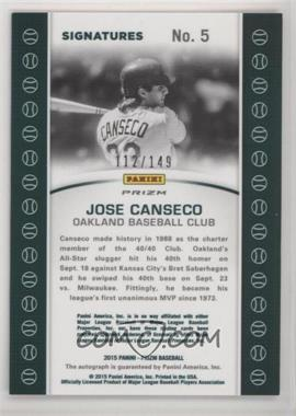 Jose-Canseco.jpg?id=60de0db0-6de5-44dc-b07b-70fcb79fb44f&size=original&side=back&.jpg