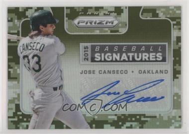 Jose-Canseco.jpg?id=60de0db0-6de5-44dc-b07b-70fcb79fb44f&size=original&side=front&.jpg