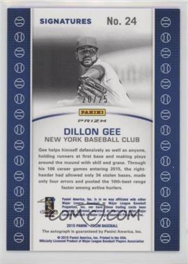Dillon-Gee.jpg?id=63708b4e-da49-4f76-b941-3600a402ccc8&size=original&side=back&.jpg