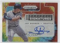 Jay Buhner #/50