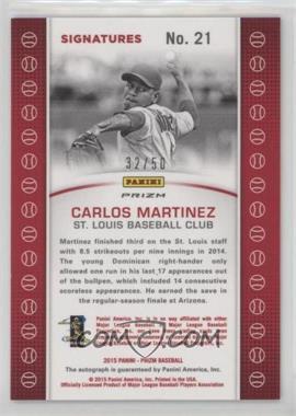 Carlos-Martinez.jpg?id=46774b32-50e7-48e6-8701-dbfd765f62f1&size=original&side=back&.jpg