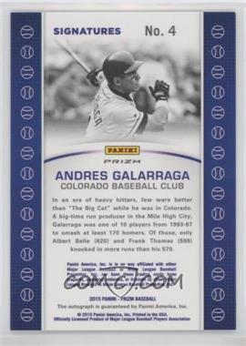 Andres-Galarraga.jpg?id=4cd292fa-6e6e-4a59-a454-df129ce0cd1b&size=original&side=back&.jpg