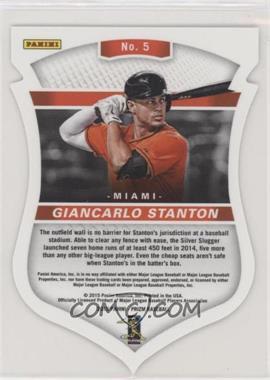 Giancarlo-Stanton.jpg?id=cac51982-0283-4765-b26a-ba876878505a&size=original&side=back&.jpg
