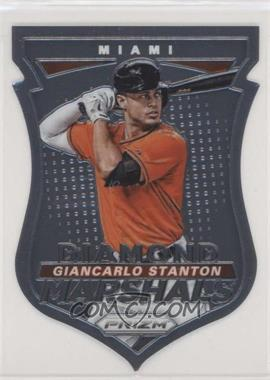 Giancarlo-Stanton.jpg?id=cac51982-0283-4765-b26a-ba876878505a&size=original&side=front&.jpg